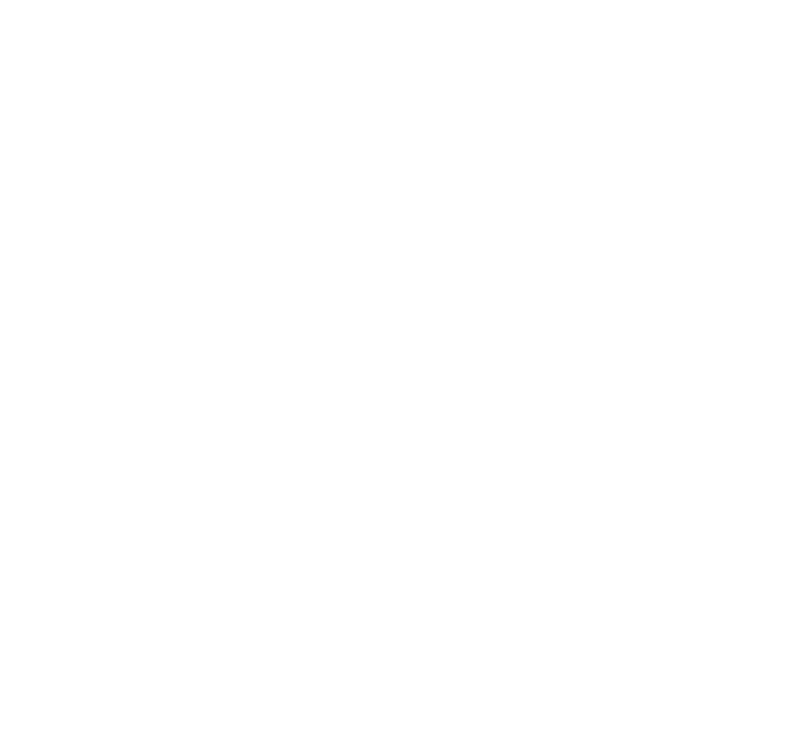 Official Forest Fairies Sweet Online Store
